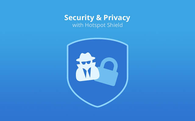 Hotspot Shield Hola Vpn Alternatives