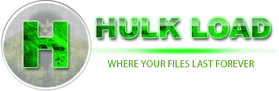 Hulkload Pay Per Download sites