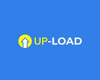 Up-load.io Best Pay Per Download sites