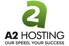 a2-hosting-Affordable-Web-Hosting-For-Small-Business