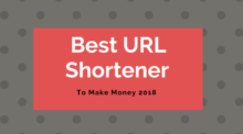 best-URL-Shortener-To-Make-Money.