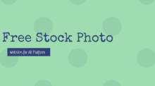 best-free-stock-photo-websites