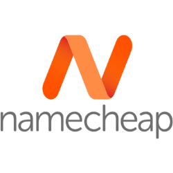 namecheap-best-web-hosting-for-small-business