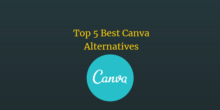 Canva-Alternatives