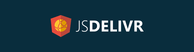 JsDelivr Free CDN For WordPress