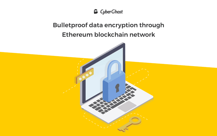 CyberGhost Best VPN For Torrenting